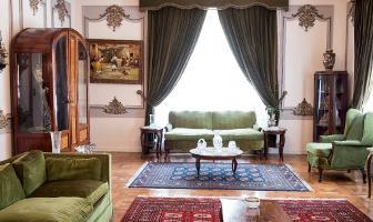 Foto de casa en venta en minerva , florida, álvaro obregón, df / cdmx, 4395206 No. 01