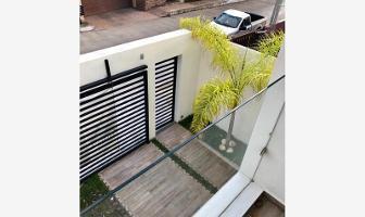 Foto de casa en venta en  , minerva, tampico, tamaulipas, 11634027 No. 01