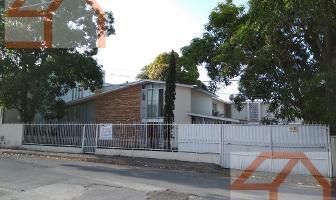 Foto de casa en venta en  , minerva, tampico, tamaulipas, 11850302 No. 01