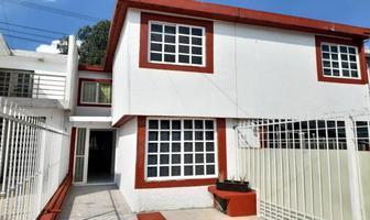 Foto de casa en venta en mira lago 98, cumbria, cuautitlán izcalli, méxico, 22300026 No. 01