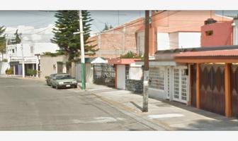 Foto de casa en venta en mira luna 0, cumbria, cuautitlán izcalli, méxico, 0 No. 01