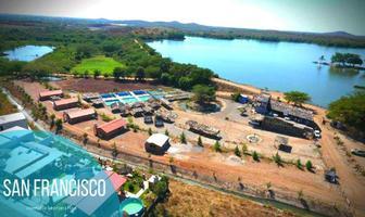 Foto de terreno habitacional en venta en mirador 23, san francisco, mazatlán, sinaloa, 3632728 No. 01
