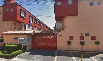 Foto de casa en venta en mirador 31, villa quietud, coyoacán, df / cdmx, 0 No. 01