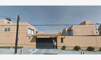 Foto de casa en venta en mirador 99, el mirador, coyoacán, df / cdmx, 12207632 No. 01