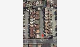 Foto de casa en venta en mirador 99, el mirador, coyoacán, df / cdmx, 12728976 No. 02