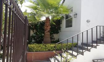 Foto de casa en venta en  , mirador, chihuahua, chihuahua, 17685282 No. 02