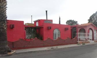 Foto de casa en venta en  , mirador, chihuahua, chihuahua, 4382483 No. 01