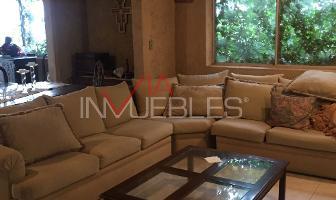 Foto de casa en venta en mirador de coatzacoalcos 307, lomas del valle, san pedro garza garcía, nuevo león, 0 No. 01
