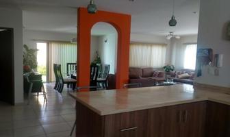 Foto de casa en venta en mirador de las cumbres 10, el mirador, el marqués, querétaro, 0 No. 01
