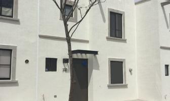 Foto de casa en renta en mirador de las ranas , el mirador, el marqués, querétaro, 14368424 No. 01