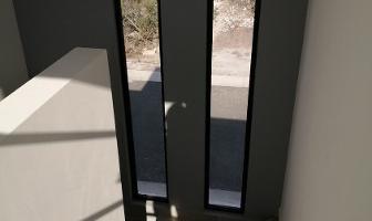 Foto de casa en venta en mirador de las ranas , el mirador, el marqués, querétaro, 0 No. 01
