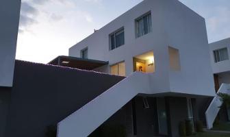 Foto de casa en venta en mirador de san juan 14, el mirador, el marqués, querétaro, 0 No. 01