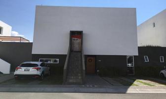 Foto de casa en venta en mirador de san juan 3, el mirador, el marqués, querétaro, 0 No. 01