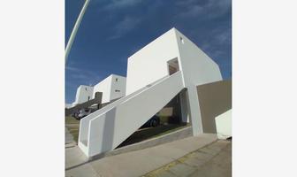 Foto de casa en renta en mirador de san juan 5, el mirador, el marqués, querétaro, 0 No. 01