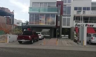 Foto de local en renta en mirador de san juan , el mirador, el marqués, querétaro, 8652571 No. 01