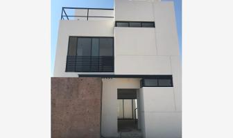 Foto de casa en venta en mirador de tequisquiapan 1000, el mirador, el marqués, querétaro, 0 No. 01