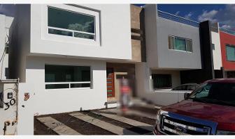Foto de casa en venta en mirador de tequisquiapan 56, el mirador, el marqués, querétaro, 0 No. 01