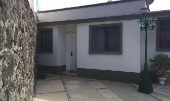 Foto de casa en renta en mirador del valle , villas de irapuato, irapuato, guanajuato, 14192349 No. 01
