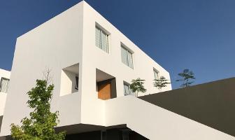 Foto de casa en venta en mirador , el mirador, el marqués, querétaro, 0 No. 01
