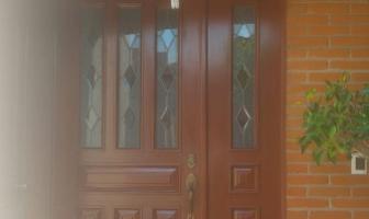 Foto de casa en venta en mirador , fuentes de tepepan, tlalpan, df / cdmx, 0 No. 01