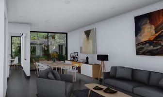 Foto de casa en venta en mirador , fuentes de tepepan, tlalpan, df / cdmx, 15096930 No. 01