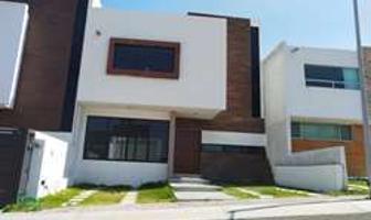 Foto de casa en venta en mirador , san isidro miranda, el marqués, querétaro, 0 No. 01