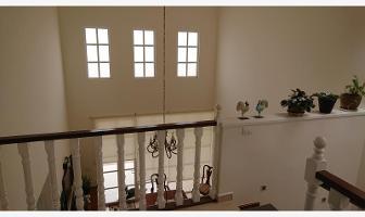 Foto de casa en venta en mirador , vista real y country club, corregidora, querétaro, 5990906 No. 02