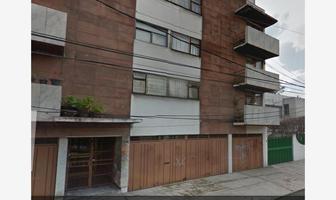 Foto de departamento en venta en miraflores 519, portales oriente, benito juárez, df / cdmx, 12797175 No. 01