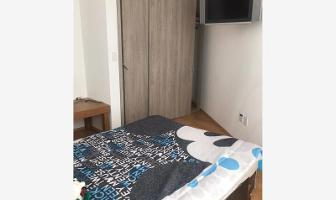 Foto de departamento en venta en miraflores 905, miravalle, benito juárez, df / cdmx, 12775433 No. 01
