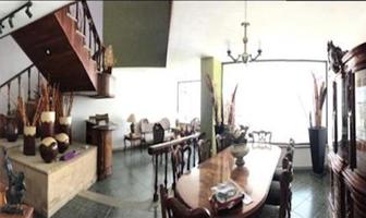 Foto de casa en venta en  , miraflores, guadalajara, jalisco, 0 No. 01