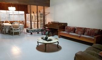 Foto de casa en venta en miraflores , industrial, gustavo a. madero, df / cdmx, 0 No. 01