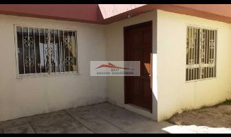 Foto de casa en venta en  , miraflores, tlaxcala, tlaxcala, 11440264 No. 01