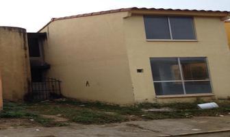 Foto de casa en venta en  , miramapolis, ciudad madero, tamaulipas, 19242824 No. 01