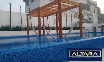 Foto de casa en venta en  , miramapolis, ciudad madero, tamaulipas, 0 No. 01