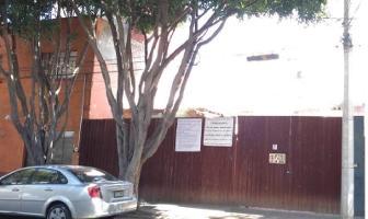 Foto de terreno habitacional en venta en miramar 0, miravalle, benito juárez, df / cdmx, 0 No. 01