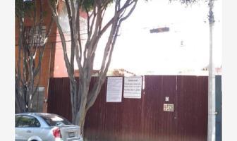 Foto de terreno habitacional en venta en miramar 1, miravalle, benito juárez, df / cdmx, 0 No. 01