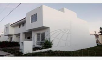 Foto de casa en venta en miramar 25, country club, manzanillo, colima, 12242805 No. 01