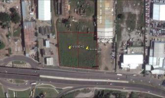 Foto de terreno habitacional en venta en  , miramar, altamira, tamaulipas, 11700621 No. 01