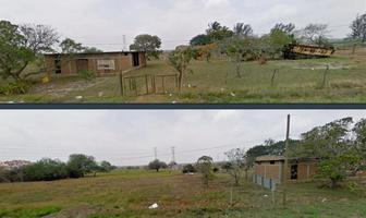 Foto de terreno habitacional en venta en  , miramar, altamira, tamaulipas, 11850573 No. 01