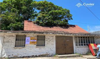 Foto de casa en venta en  , miramar, altamira, tamaulipas, 22094946 No. 01