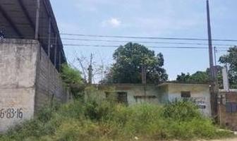 Foto de casa en venta en  , miramar, altamira, tamaulipas, 7025579 No. 01