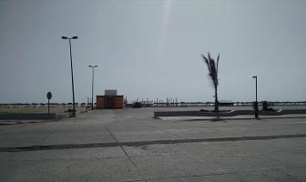 Foto de terreno habitacional en venta en  , miramar, ciudad madero, tamaulipas, 1166015 No. 02