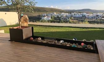 Foto de casa en venta en miramar , club de golf la loma, san luis potosí, san luis potosí, 12204989 No. 01