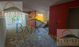 Foto de casa en venta en  , miramar, la paz, baja california sur, 7771611 No. 03