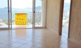 Foto de departamento en renta en miramar sn , rinconada de las brisas, acapulco de ju?rez, guerrero, 6444880 No. 06