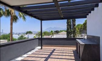 Foto de casa en venta en  , mirasierra 3er sector, san pedro garza garcía, nuevo león, 11854205 No. 01