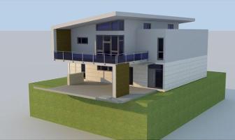 Foto de casa en venta en  , mirasierra 4to sector, san pedro garza garcía, nuevo león, 7908905 No. 01