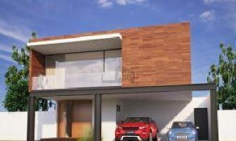 Foto de casa en venta en mirasierra , la loma, san luis potosí, san luis potosí, 4540864 No. 01