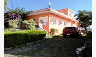 Foto de casa en venta en miraval 0, miraval, cuernavaca, morelos, 18751625 No. 01
