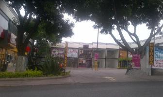 Foto de local en venta en  , miraval, cuernavaca, morelos, 5819866 No. 01